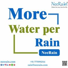 Rooftop, Filters, Rain, Water, Life, Rain Fall, Gripe Water, Rooftops, Waterfall