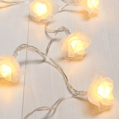 Sconces, Wall Lights, Table Lamp, Lighting, Home Decor, Speech Balloon, Light Chain, Chandeliers, Appliques