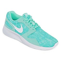 sale retailer 8c92a 3f22b Nike Kaishi Print Womens Running Shoes     Check out this great product.(.  Flat Running ShoesCushioned Running ShoesLightweight ...