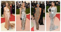 2016 met gala dresses | The 16 Best Red Carpet Met Gala 2016 Evening Dresses - TrendSurvivor