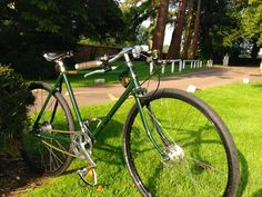 pashley speed 5 - Google Search