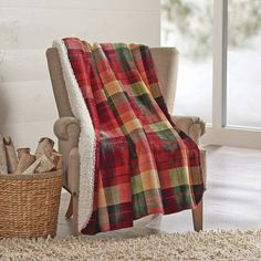Walmart Throw Blankets Better Homes And Gardens Chenille Throw Blanket  Walmart And Products