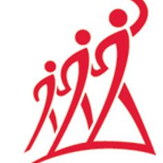 Walk to Defeat ALS is also on Twitter! Follow our account @WalktoDefeatALS