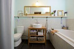 Kúpeľňa Vanity, Bathroom, Dressing Tables, Washroom, Powder Room, Vanity Set, Full Bath, Single Vanities, Bath