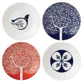 Found it at Wayfair Australia - Fable Tableware 16cm Accent Plates