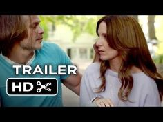 This Is Where I Leave You TRAILER 1 (2014) - Tina Fey, Adam Driver Movie HD - YouTube