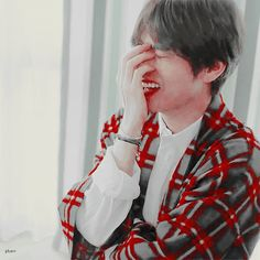 Find images and videos about gif, bts and jungkook on We Heart It - the app to get lost in what you love. Daegu, Bts Boys, Bts Bangtan Boy, Taekook, V Gif, Cute Icons, Prince, V Taehyung, Bts Group