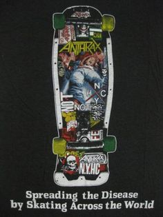 Thrasher, Bart Simpson, Skate, Fictional Characters, Fantasy Characters
