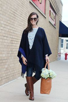 jillgg's good life (for less) | a west michigan style blog: everyday style: fall must-haves with Banana Republic!