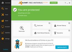 Avast pro antivirus discount 10 off beta Adobe Photoshop Elements, Photoshop Cs5, Active Store, Steinberg Cubase, Adobe Audition, Yellow Mugs, Security Tools, Green Theme, Home Network