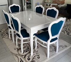 LUKENS RUSTİK LAKE YEMEK TAKIMI + 6 ANTİK CLASİC SANDALYE (OYMALI)----> 2099 TL (İSTANBUL İÇİ TESLİMAT VE KURULUM ÜCRETSİZDİR) #koltuktakımı #koltuk #kanepe #evim #mobilya #evdekorasyonu #rustik #lukens #sofa #salon #düğün #dekorasyon #furniture #gelin #gelinevi #homefurniture #ceyiz #çeyiz #mobilya #chester #kapitone #masa #masasandalye #sandalye #bench #berjer #bergere #white #lake #krem #rustik
