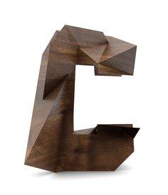 Found by Ciscu Design