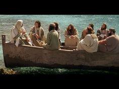 Parable of the Sower - Parable of the Sower