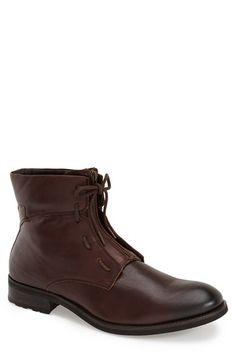 Joe's 'Glide' Boot (Men)