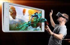 Occhiali VR: viaggiare comodamente, sul divano!  #follower #daynews - http://www.keyforweb.it/occhiali-vr-viaggiare-comodamente-sul-divano/