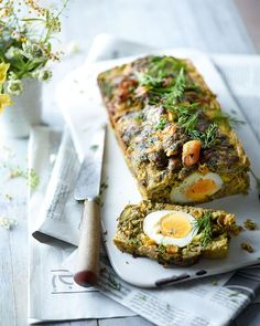 Persian cooks have been making koofteh (or kofte) like this for centuries. Serve Sabrina Ghayour's for a breakfast or brunch feast with wow factor. #‎naturalskincare‬‬‬‬‬ ‪#‎skincareproducts‬‬‬‬‬ ‪#‎Australianskincare ‬‬‬‬‬‪#‎AqiskinCare‬‬‬‬‬‬‬‬‬‬ ‪#‎australianmade‬‬‬‬‬‬‬‬‬‬‬‬‬‬‬‬‬‬‬‬‬‬‬‬‬‬‬‬