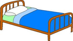 Just as every pregnancy is different, every woman's experience with bed rest is different. Some women may know early on that because of their medical histories, they will have to go on bed rest at Make Your Bed, How To Make Bed, Pregnancy After Loss, Premier Inn, Background Clipart, Bed Rest, Free Clipart Images