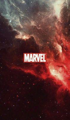 46 Trendy Ideas For Wallpaper Marvel Avengers Spiderman Marvel Avengers, Marvel Comics, Captain Marvel, Marvel Memes, Funny Avengers, Marvel Logo, Marvel Universe, Marvel Background, Background Images