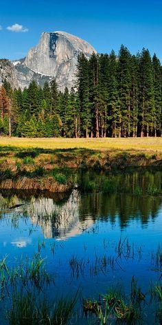 1998 trip saw sons big brother thru big brother Visit Yosemite National Park, USA
