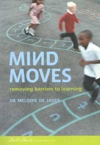 You needn't feel disempowered in the face of your child's learning difficulties- this book provides you with hands-on solutions.