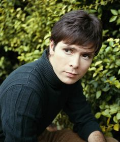 Sir Cliff Richard in pictures Sir Cliff Richard, Billy Graham, Celebrity Gallery, Celebrity Photos, Elvis Presley, The Beatles, Eurovision Song Contest, 20th Century Music, Its A Wonderful Life