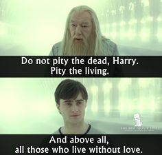 Harry Potter and the Deathly Hallows Part 2 (2012)