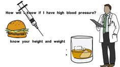 Causes of High Diastolic Blood Pressure -  What Does High Diastolic Bloo...