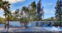 461 E Glen Cir S, Palm Springs CA 92262 - Zillow