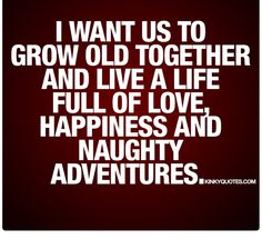 Love quotes for him : quotation & image : quotes of the day & Now Quotes, Life Quotes Love, Love Quotes For Him, Quotes To Live By, Funny Quotes, Wife Quotes, Couple Quotes, Soul Qoutes, Moody Quotes