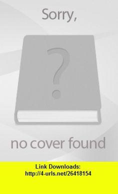 Snapshots of a Daughter-in-law (Phoenix Living Poets) (9780701115357) Adrienne Rich , ISBN-10: 0701115351  , ISBN-13: 978-0701115357 ,  , tutorials , pdf , ebook , torrent , downloads , rapidshare , filesonic , hotfile , megaupload , fileserve