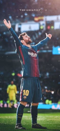 ᐅ 50 Lionel Messi Wallpapers HD Downlo. Cr7 Ronaldo, Cristiano Ronaldo, Lional Messi, Messi Soccer, Soccer Sports, Lionel Messi Barcelona, Barcelona Football, Lionel Messi Quotes, Messi Goals