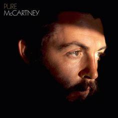 """""""Pure McCartney"""" é a quarta compilação de hits e favoritos do Beatle"""