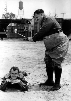 Laurel And Hardy, Stan Laurel Oliver Hardy, Roy Chubby Brown, Charly Chaplin, Bennett Cerf, Le Talent, George Burns, Sound Film, Class Pictures