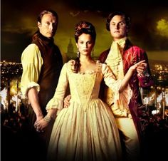 """On DVD: Mini reviews of """"A Royal Affair,"""" """"The Lucky One,"""" """"21 Jump Street"""" and more  http://prod-admin1.halifax.atex.cniweb.net:8080/preview/www/2.1579/2.1565/2.1718/2.2890/1.197408"""