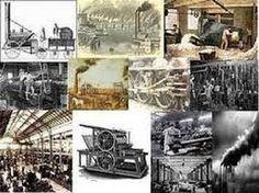 7 Ideas De Borde Tarjeta Revolución Industrial Cumple George Pig Primera Revolucion Industrial
