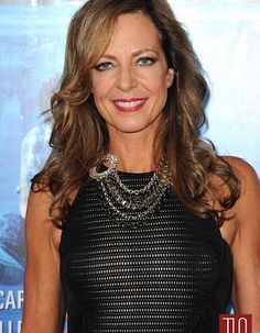 Allison Janney #celebrity #celeb #fashion #upskirt #topless #playboy #tits #boobs #butts #ass #booty #hot #model #nude #bikini #fashionmodels #nipslip #feet #legs #cameltoe #hair #style #movies #dress #usa #sexy #butt #dress