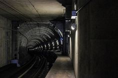 2019 Yılında Antalya'ya Metro Geliyor