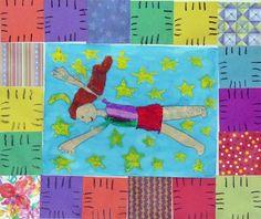 Miranda594's+art+on+Artsonia