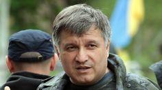 Minuto A Minuto Rusia acusa al ministro del Interior ucraniano de usar métodos de guerra prohibidos