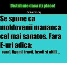 Moldovenii fara e-uri! Funny Facts, Funny Jokes, Fart Humor, Love Memes, Super Funny, Funny Comics, Cringe, Texts, Funny Pictures