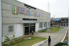 Escola e Oficina do Saber sofrem furtos frequentes - 14/11/15 - SOROCABA E REGIÃO - Jornal Cruzeiro do Sul