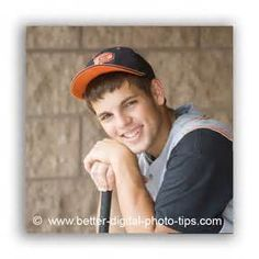 senior picture poses boys - Bing Images