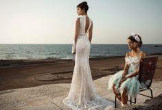 Wedding Dress - GALA Collection NO. III by Galia Lahav 35