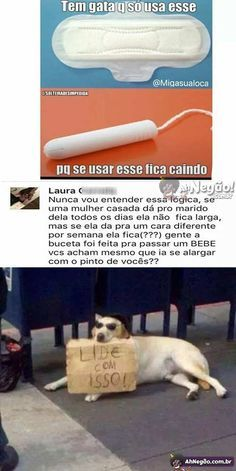 Turn dawnt for what ( nn sei se tá certo mais fds) Memes Humor, Memes Status, Funny Photos, Funny Images, Bad Puns, Strange Photos, Wtf Funny, Good Thoughts, Funny Comics