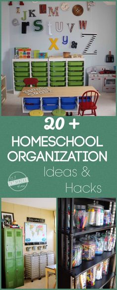 Ikea Must Haves For Your Homeschool Room Homeschool