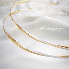 Θα τα βρεις στο ASIMENIO.GR  2310 531382 Bracelets, Gold, Jewelry, Fashion, Moda, Jewlery, Jewerly, Fashion Styles, Schmuck