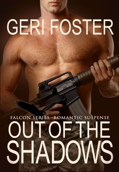 Brody is one determined guy and does things his way. That is until CIA agent Kate Stone comes along.