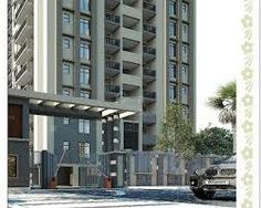 Royce Vaishali Sector 3 Ghaziabad Apartments Bookings Price List Floor Plans Master Plans Layouts  Royce Vaishali Sector 3 Ghaziabad, Royce Vaishali Sector 3, Royce Vaishali Ghaziabad, Royce Vaishali
