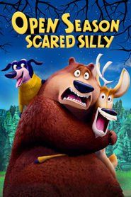 Open Season 4: Scared Silly