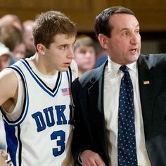 Duke Basketball Coach, Coach K, Sports, Hs Sports, Sport